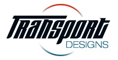 transport-designs