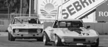 mini-slide-bw-sebring