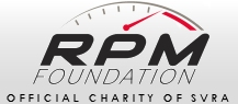 rpm-foundation